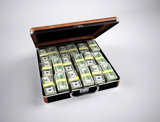 money, freedom, success, power